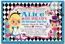 cards an invitations