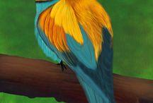Beecatcher