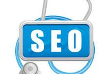 FINDING THE BEST ALABAMA SEO COMPANY