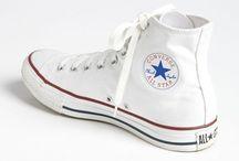 zapatos / by Kennon Casper