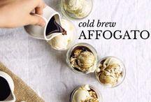 meefee / mee's coffee