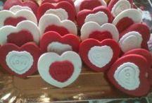 San Valentino / Cerchi un regalo unico per la persona speciale?  Dai un'occhiata a Matea.it :-)