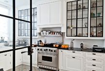 My Kitchen Ideas