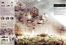 Architectural Competition