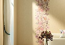 New Releases - Winter 2014/Spring 2015 / Exciting new designer fabric and designer wallcovering collections from Today Interiors. Check out our website www.today-interiors.co.uk.