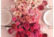 Hombre Flower Arrangements