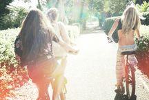 Summer....Summer.....Summertime