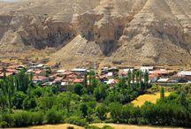 Güresin Köyü / #Guresinkoyu
