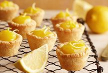Lemon-LICIOUS!