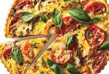 Weight Loss Recipes, Dinner
