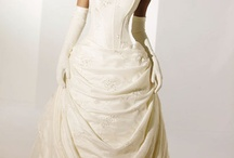 Wedding Ideas<3 / by Jodie Laplante