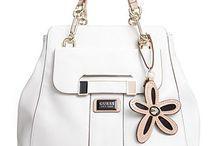 Guess Bags / Bags