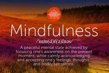 Meditation & Mantra