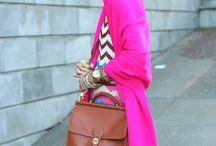 Fashion. / by Lindsey Landrum