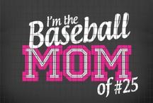Lovin Me Some Baseball
