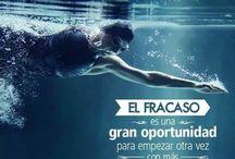 motiva nadar