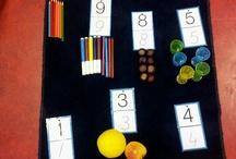 groep 1- en 2 idee, van alles en nog wat.... / Op dit bord verzamel ik van álles wat leuk is voor deze groepen: van knutselwerkjes tot ontwikkelingsmateriaal én leuke sites waar je nóg veel meer kunt vinden. Veel plezier!