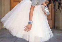 2. Hochzeitskleid