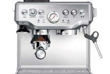 Top 10 Best Office & Home Espresso Machines in 2017 Reviews