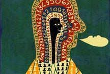 Ilustração - Beppe Giacobbe