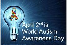 Autism/aspergers/add