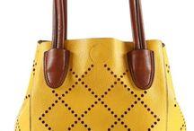 LOUENHIDE BAGS / http://www.raptonline.co.nz/ladies-bags-and-wallets/c244.aspx