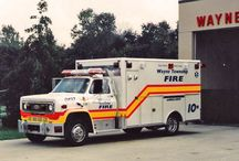 AB American A-Wheel EU (1)-(1) / American Heavy EMS & Mobile First Response Paramedic Centers.