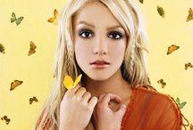 Britney Spears / I love britney #BritneyArmy #ItsBritneyB**ch