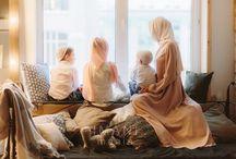 La Famille Musulmane