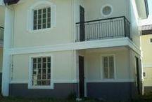 house for sale in pueblo de oro cagayan de oro city