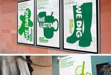 500+ graphic design studios
