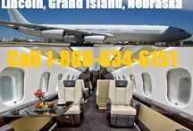 Nebraska Private Jet Air Charter Flight Service Omaha, Lincoln, Grand Island Plane Rental Company / Private #JetCharter Flight Service From or To Omaha, Lincoln, Grand Island, Nebraska Empty Leg Air Plane Rental Company near Me for business, emergency or last minutes personal aircraft aviation #travel call 1-888-634-6151 for free quote cost or visit https://www.wysluxury.com/Nebraska for more location near you. #luxury, #wysluxury #privatejetcharterOmaha, #OmahaNE, #LincolnNE, #GrandIslandNE, #Nebraska