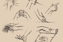 For Art's Sake / Art / by Darling Brave