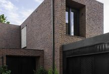 Architecture_Houses_Brick