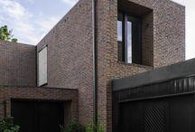 Architecture_Houses_Brick