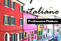 International Steps: Languages / International Steps es un centro educativo especialista en idiomas