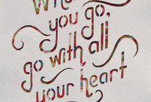"""ILO / """"Saman taivaan alla tuulta kuuntelen, saman taivaan alla laulat laulun sen: unohda en."""""""
