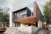 goeie architectuur