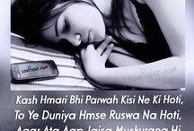 Hindi...l
