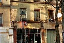 PARIS Xe arrondissement