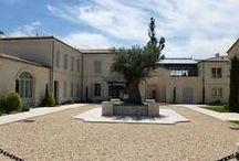 Château la Rose Perrière / Visite du vignoble et des chais au Château la Rose Perrière à Saint Emilion Bordeaux Réservez avec winetourbooking.com