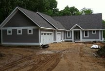 CertainTeed Roofing and Siding