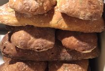 Our Daily Bread / Breads | Rolls | Grains & More