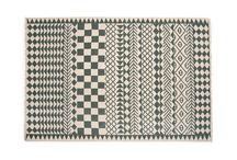 Tekstiili/kudonta