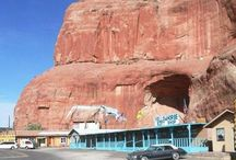 Route 66 Round Up: Part Two