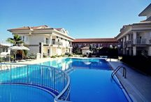 Property in Belek / Check out the coolest pictures of Property in Belek NOW! If you are interested in Belek property for sale with affordable prices then call us now to get more information. Tel : 0090 242 528 76 41   Website >>>  http://turkeypropertyforless.com/property-in-belek.html