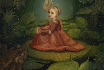 ♛ FTNewsArchive~Jun/Jul/Aug 2013 ♛ / Once Upon A Blog: Fairy tale news - archived posts: June/July/August 2013 -- ARCHIVE PERIOD IS COMPLETE--  / by Gypsy Thornton