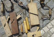 P.M. nábytek - moderní nábytek / zabýváme se výrobou nábytku nejen z kulatiny....