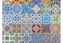 Portugués adhesivos decorativos hidra...