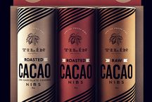 design | packaging : coffee